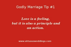 marriage_tip_001