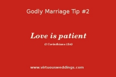 marriage_tip_002