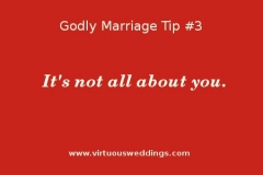 marriage_tip_003
