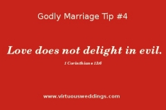 marriage_tip_004