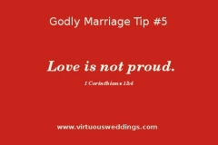 marriage_tip_005