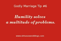 marriage_tip_006