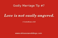 marriage_tip_007