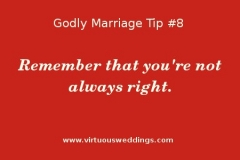 marriage_tip_008