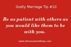 marriage_tip_010
