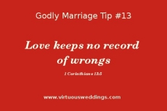 marriage_tip_013