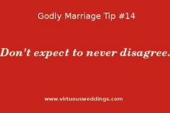 marriage_tip_014