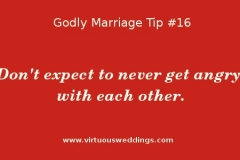 marriage_tip_016