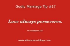 marriage_tip_017