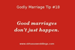 marriage_tip_018