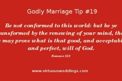 marriage_tip_019