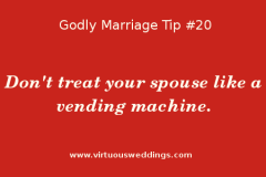 marriage_tip_020