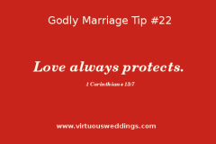 marriage_tip_022
