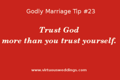 marriage_tip_023