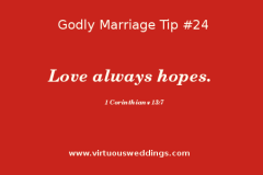 marriage_tip_024