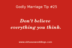 marriage_tip_025