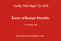marriage_tip_026