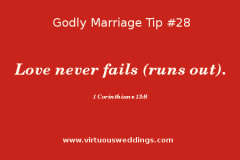 marriage_tip_028