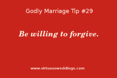 marriage_tip_029