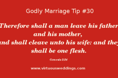 marriage_tip_030