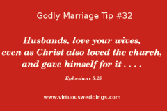 marriage_tip_032