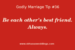 marriage_tip_036