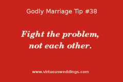 marriage_tip_038
