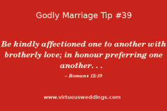 marriage_tip_039