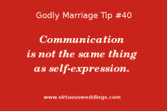 marriage_tip_040