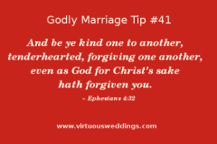 marriage_tip_041