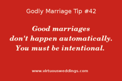 marriage_tip_042