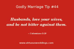 marriage_tip_044
