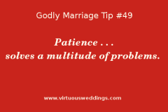 marriage_tip_049