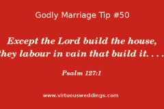 marriage_tip_050
