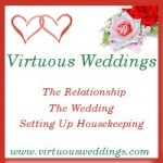 How to Find Free Printables on Virtous Weddingswww.virtuousweddings.com