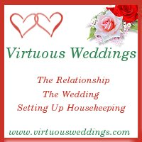 www.virtuousweddings.com