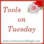 Tools on Tuesday Link-up
