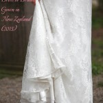 Finding a Modest Wedding Dress or Bridal Gown in New Zealand (2015)