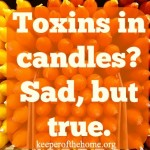 toxins-in-candles