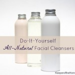 all-natural-facial-cleansers