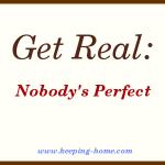 nobody_perfect