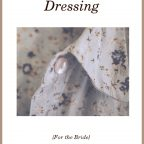 Principles of Proper Dressing (for the bride)