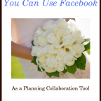 5 Ways You Can Use Facebook as a Planning Collaboration Tool
