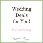 wedding_deals